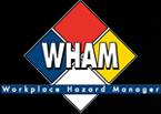 logo-wham